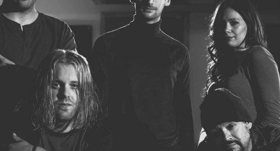 Hommage à Nirvana MTV Unplugged en duo avec Luis et Manu